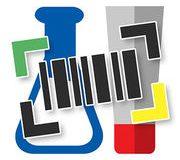 Appli QuelCosmetic Une application mobile gratuite pour choisir ses produits cosmétiques