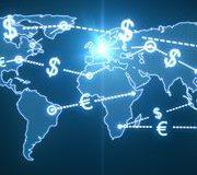 Transferts d'argent internationaux Face à la manne des frais cachés, l'UFC-Que Choisir dépose plainte