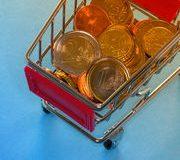 Pouvoir d'achat Les associations de consommateurs ont leur mot à dire !