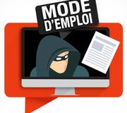 Arnaque en ligne L'achat de notices d'utilisation transformé en abonnement