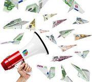 La contribution des consommateurs au Grand débat Ensemble, libérons 9 milliards de pouvoir d'achat !