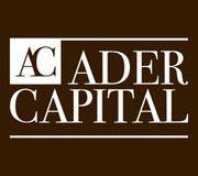 Rachat de dette Les victimes d'Ader Capital contactées par de faux avocats