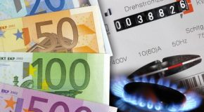 ENERGIE MOINS CHERE ENSEMBLE ELECTRICITE GAZ