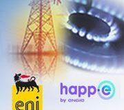 Démarchage abusif de fournisseurs d'énergie Réponses à des consommateurs perplexes