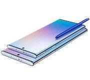 Galaxy Note 10 et Note 10+ Les 5 nouveautés du smartphone géant de Samsung