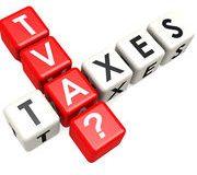 Envolée des prix des carburants Une pétition contre la TVA sur les taxes