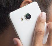 Smartphones Ils génèrent trop d'ondes!