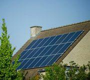 Photovoltaïque Le mirage de l'annulation de crédit