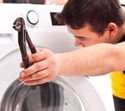 Lave-linge Diagnostiquer les pannes