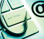 Phishing Les faux sites bancaires envahissent la Toile