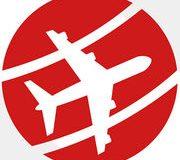 Skyline Airways Quand Cyril Hanouna promeut une fausse compagnie aérienne