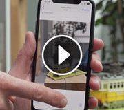 iPhone 11 (vidéo) Nouveaux, mais pas des plus innovants
