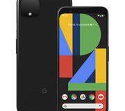 Google Pixel 4 et 4 XL Prise en main