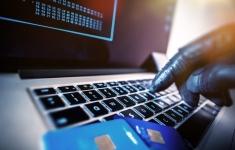 Crédits, livrets, paiements, assurances : liste noire des sites ou entités douteux