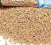 Granulés pour poêles Choisir les bons granulés de bois en vrac ou en sac