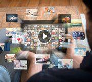 Vidéo à la demande Apple TV+ face à Netflix, OCS, Canal+ Séries et les autres
