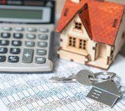 Erreur de calcul du taux effectif global Le client peut demander l'annulation de la stipulation d'intérêts