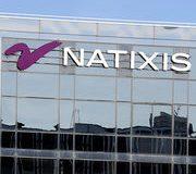 Épargne Natixis doublement condamné