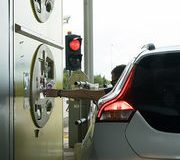Péages d'autoroutes Nouvelle hausse des tarifs en perspective