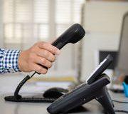 Démarchage téléphonique en assurance Les associations de consommateurs ont été entendues