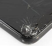 Test du Google Pixel 4 Un smartphone trop fragile