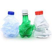 Bouteilles en plastique Marche arrière sur la consigne ou enfumage ?
