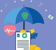 Réforme du 100 % santé Quels impacts sur les garanties et les prix ?