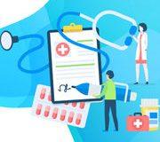 Réforme du 100 % santé Faut-il en profiter pour faire des économies sur sa mutuelle santé ?