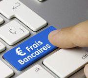 Tarifs bancaires 2020 La loi Macron n'a pas tenu ses promesses