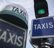 Tarifs des taxis Augmentations pour 2020