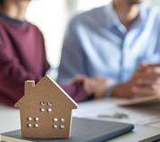 Prêt immobilier L'endettement des coemprunteurs doit être estimé globalement