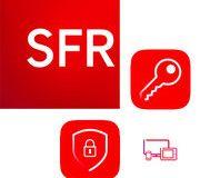 Option cybersécurité de SFR L'augmentation cachée de trop