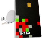 Carte TNT Sat Toujours et encore des problèmes de renouvellement