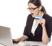 Achats sur Internet Vos recours en cas de litige