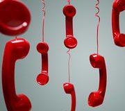 Démarchage téléphonique Notre pétition a fait bouger les lignes