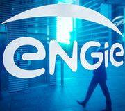 Gaz et électricité Vente forcée chez Engie
