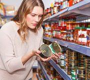 Produits véganes Des appellations trop souvent trompeuses pour le consommateur