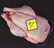 Poulet chloré et bœuf aux hormones Bientôt au menu des consommateurs européens ?
