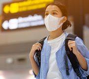 Coronavirus Vos droits en cas d'annulation de vol