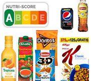 Nutri-Score Kellogg's et PepsiCo désormais pro-Nutri-Score