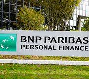 Prêts toxiques en francs suisses Helvet Immo Condamnation record pour BNP Paribas