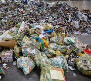 Tri et recyclage des déchets Des résultats insuffisants faute de sanctions dissuasives