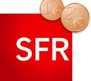 SFR Le retour du centime mystère
