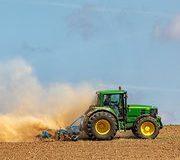 Agriculture conventionnelle et agriculture biologique Trop de biais dans les comparaisons
