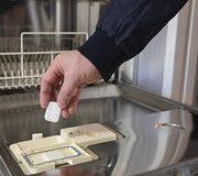 Détergents pour lave-vaisselle L'environnement et le fait maison au menu de notre dernier test