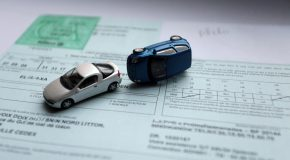 Coronavirus Demande de diminution du montant de la prime d'assurance auto en raison du confinement