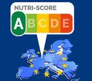 Nutri-Score Le combat européen continue !