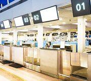 Coronavirus Se faire rembourser ses billets de train, car ou avion