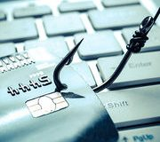 Coronavirus Les sites de phishing éphémères se succèdent