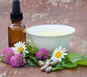 Coronavirus N'espérez rien des huiles essentielles et compléments alimentaires
